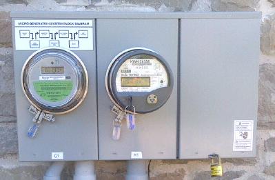 net-metering-system