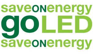 saveonenergy_goled