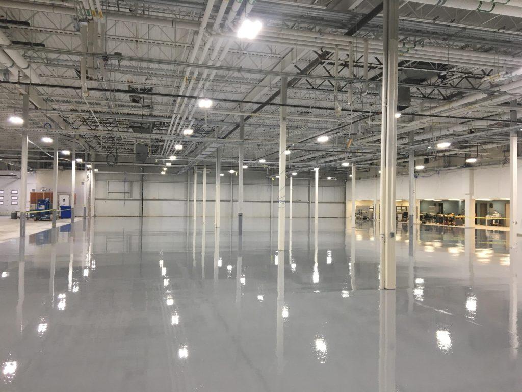 manufacturng-lighting-upgrade 2