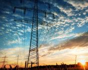 demand-flexibility-grid