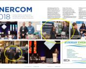 arcadian-projects-at-enercom2018