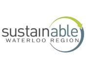 arcadian-projects-sustainable-waterloo-region