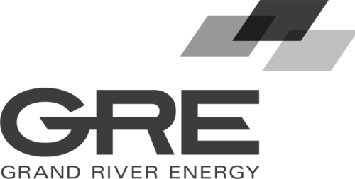 Grand-River-Energy-arcadian-client