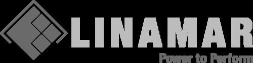 Linamar-arcadian-client