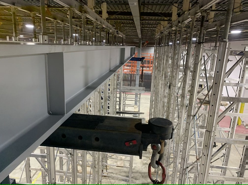 arcadian-projects-rigging-services-z-modulars