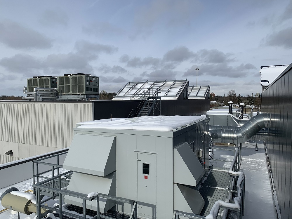 arcadian-projects-solar-upgrade-GRT