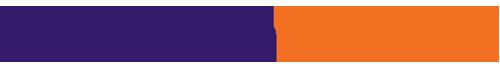 Arcadian Projects Inc. Logo