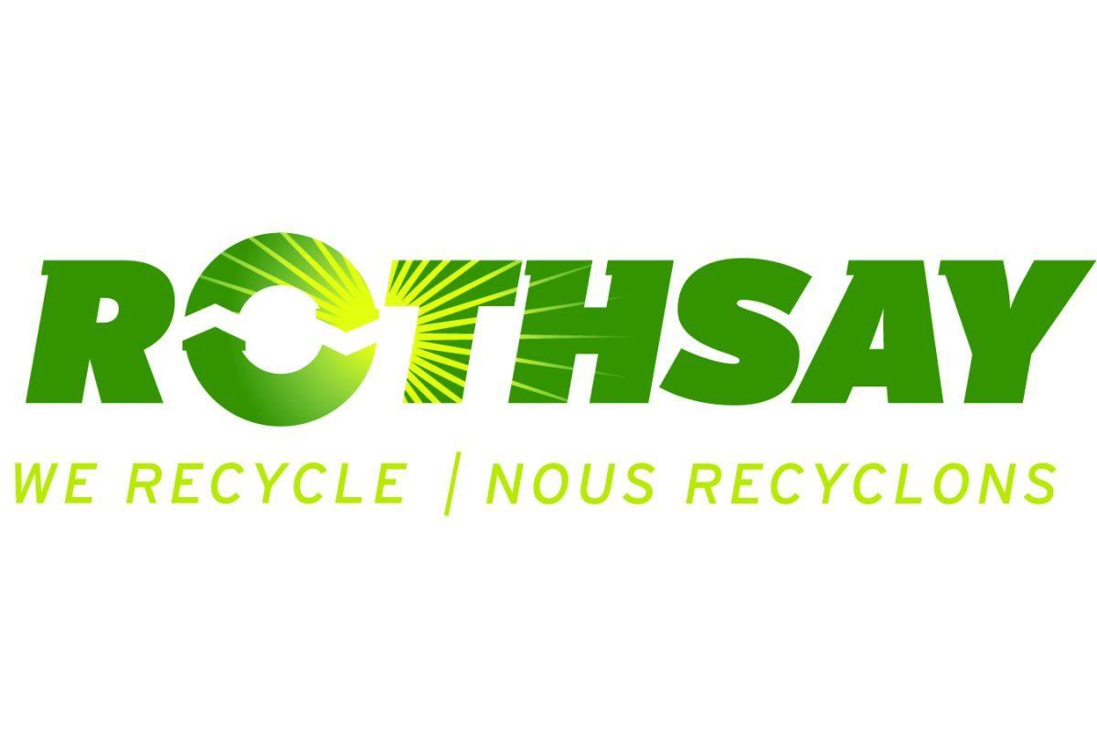 rothsay-international-logo
