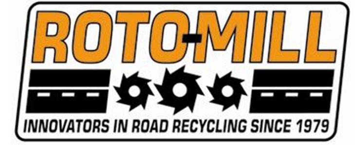 roto-mill-logo
