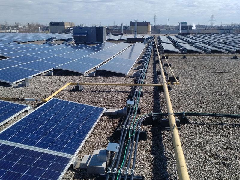 panasonic-solar-portfolio