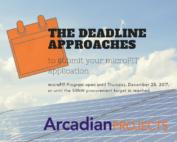 micro-fit-program-deadline-2017