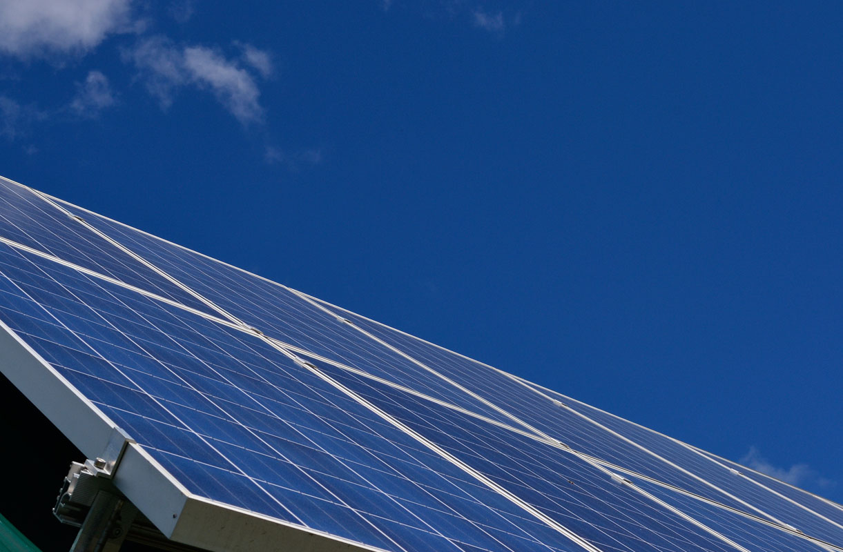 whats-next-for-solar-arcadian-projects