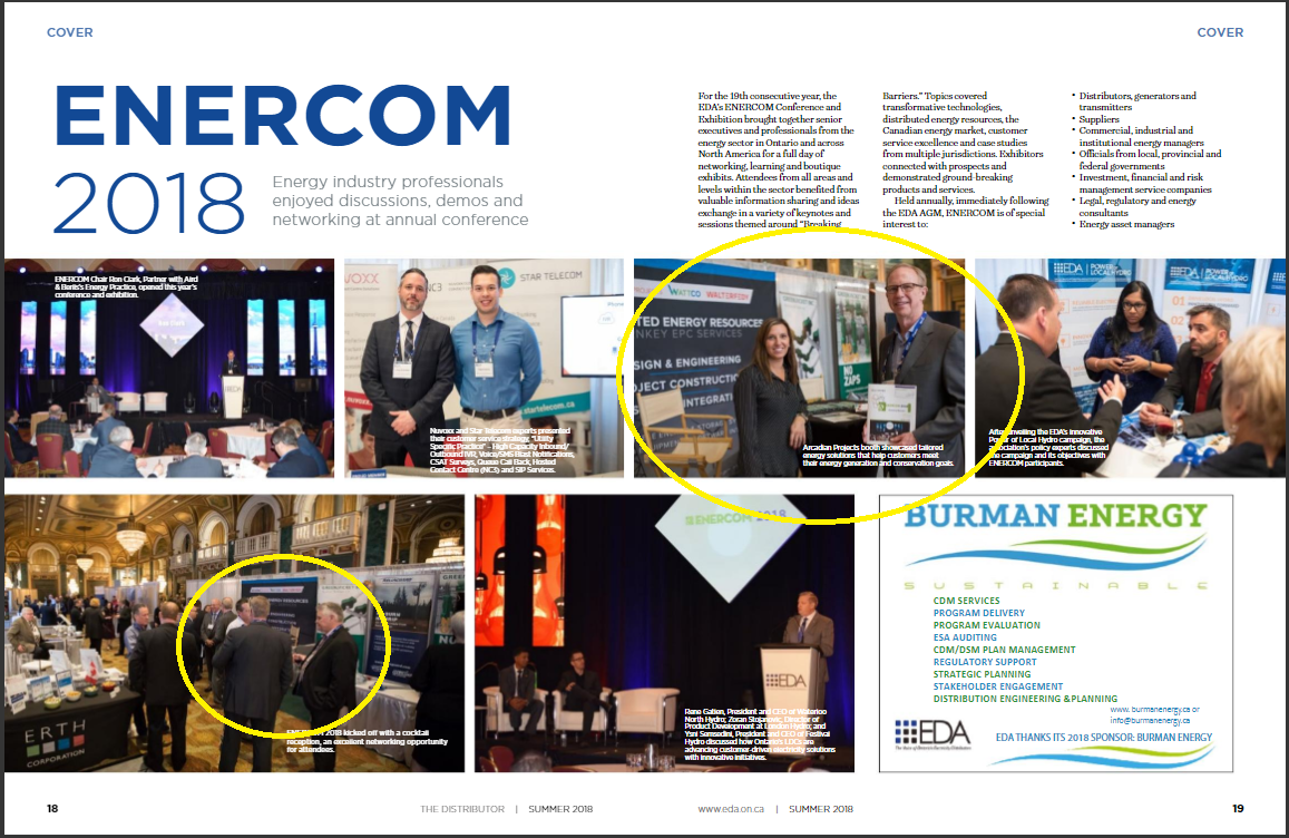 arcadian-projects-at-enercom2018