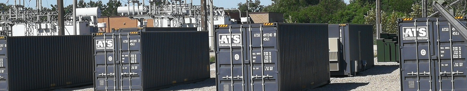 energy-storage-solutions-slider