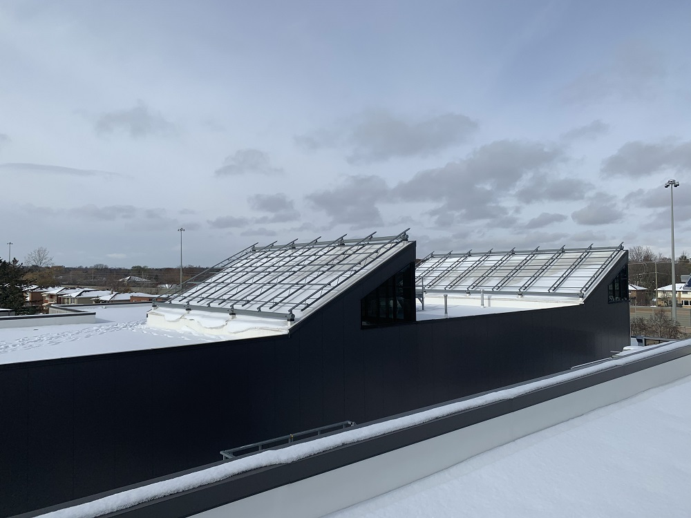 arcadian-projects-solar-upgrade-grand-river-transit