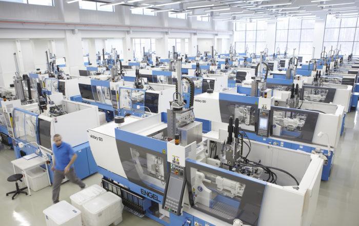 starlim-manufacturing