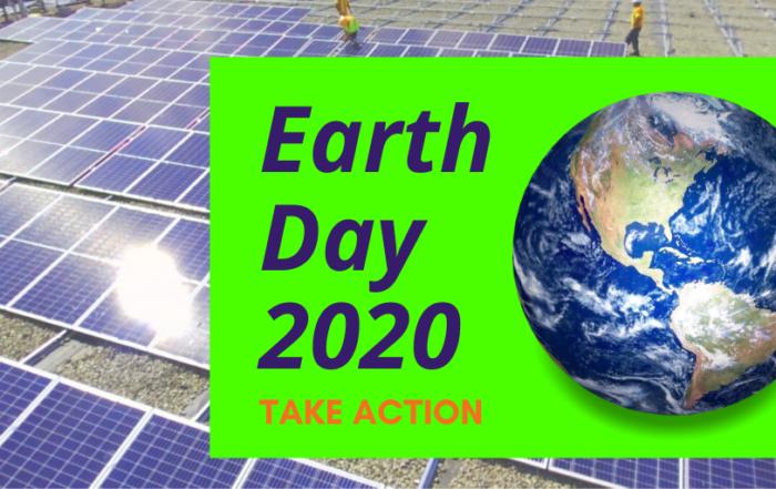 AP-EARTHDAY 2020-li