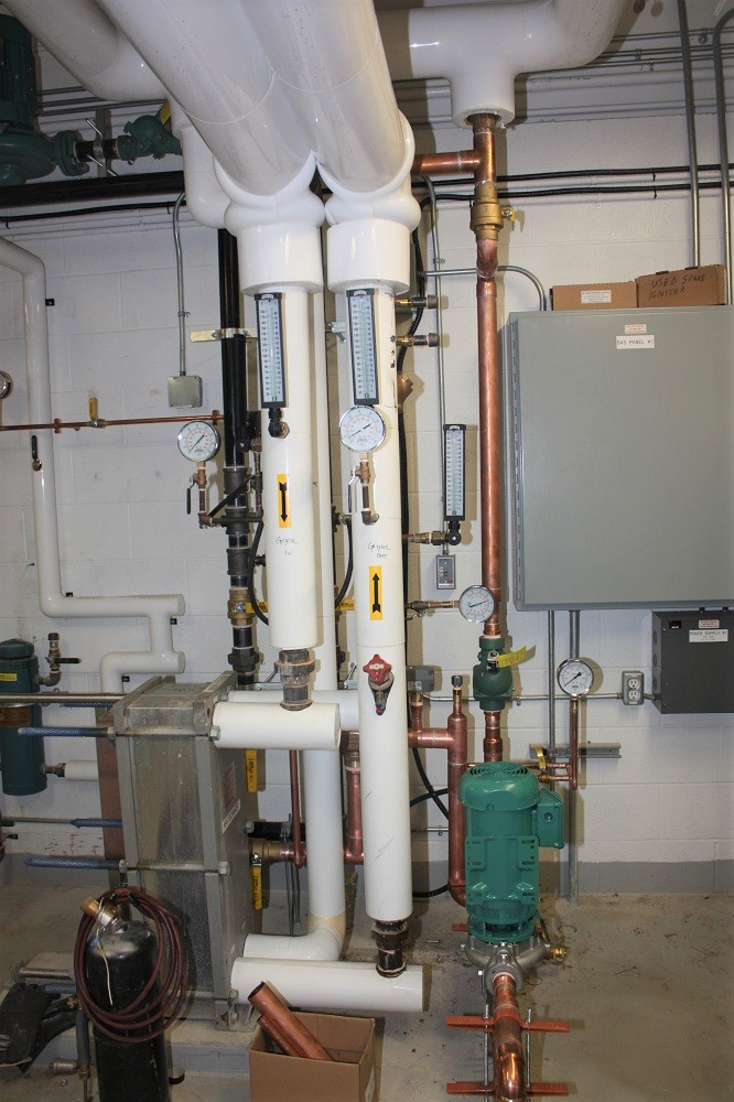combined-heat-power-DER